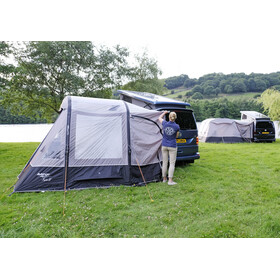 Vango Kela IV Low - Auvent - gris